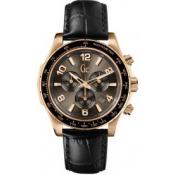 GC - Montre Gc X51001G1S - Montre Guess Collection