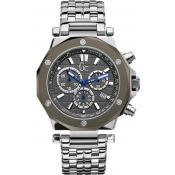 GC - Montre Gc X72009G5S - Montre Guess Collection