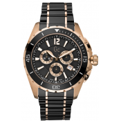 GC - Montre Gc X76004G2S - Montre Guess Collection