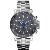 GC - Montre Gc X95005G5S - Montre Guess Collection