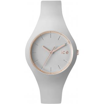 Montre Ice Watch ICE.GL.WD.S.S.14 - Collection Ice Glam