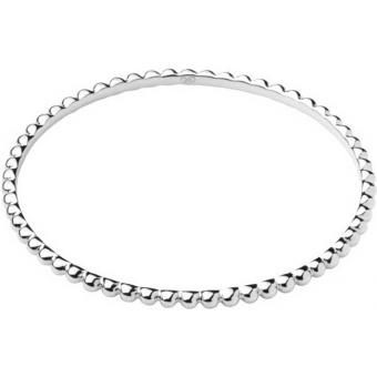 Bracelet Link of london Effervescence 5010.2562 - Bracelet Argent Femme