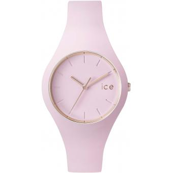 Montre Ice Watch ICE.GL.PL.S.S.14