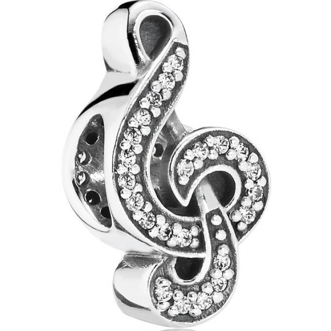 charm pandora 791381cz charm musique douce sur bijourama r f rence des bijoux femme sur internet. Black Bedroom Furniture Sets. Home Design Ideas