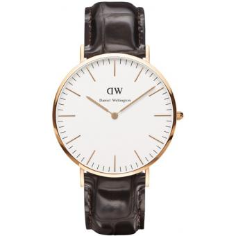 Montre Daniel Wellington DW00100011