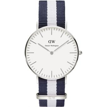 Montre Daniel Wellington DW00100047