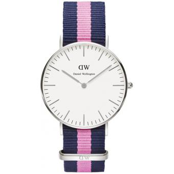 Montre Daniel Wellington DW00100049