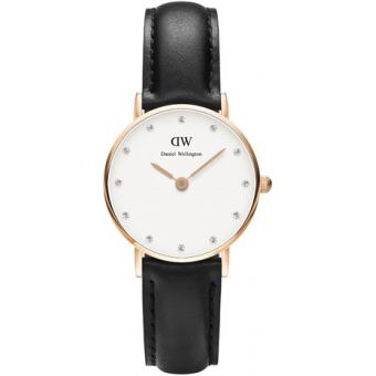 Montre Daniel Wellington DW00100060