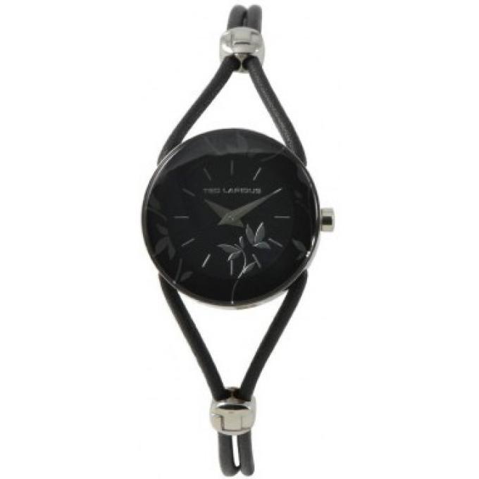 montre ted lapidus a0525rnin montre tendance chic design femme sur bijourama n 1 de la montre. Black Bedroom Furniture Sets. Home Design Ideas