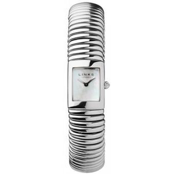 Montre Links of London 6080.0024