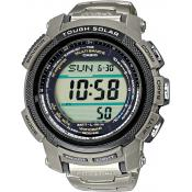 Montre Casio  Alarme Chrono Digitale PRW-2000T-7ER
