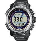 Casio - Montre Casio Sport ProTrek PRW-2000-1ER - Montre Casio - Collection Pro Trek