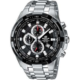 Montre Casio Edifice EF-539D-1AVEF