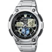 Montre Casio Collection AQ-190WD-1AVEF