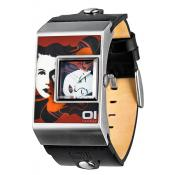 The One - Montre The One AN02M05 - Montre The One