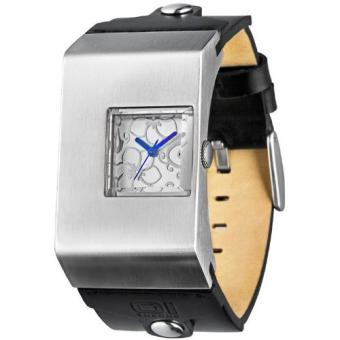 Montre The One Cuir AN02M02 - Femme