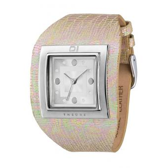 Montre The One Cuir AN01M03 - Femme