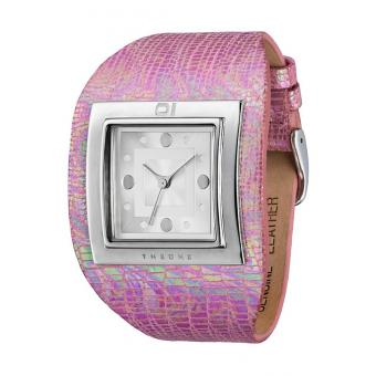 Montre The One Cuir AN01M01 - Femme