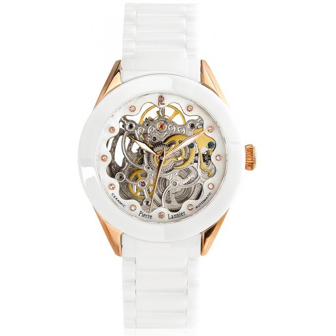 Montrebe - Le plus grand spcialiste horlogre en ligne