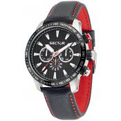 Montre Sector R3251575008