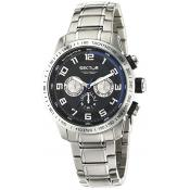 Montre Sector R3253575002