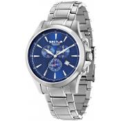 Montre Sector R3273690001