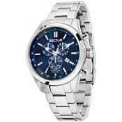 Montre Sector R3273690009