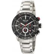 Montre Sector R3273975002
