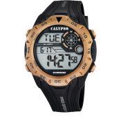 Montre Calypso K5665-3