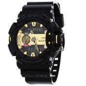 Montre Casio G-Shock GBA-400-1A9ER