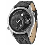 Police Montres - Montre Police PL.14195JS-02 - Montre Police Homme