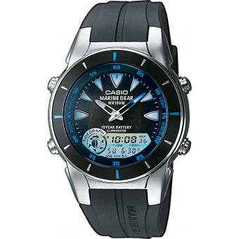 Montre Casio Collection MRP-700-1AVEF