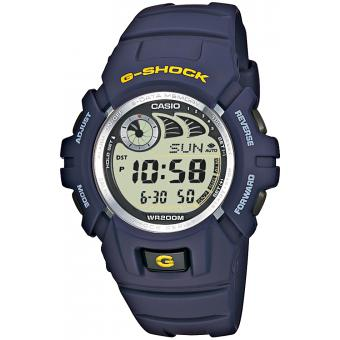 Casio - Montre Casio G-Shock Master of G G-2900F-2VER Homme - Montre casio etanche