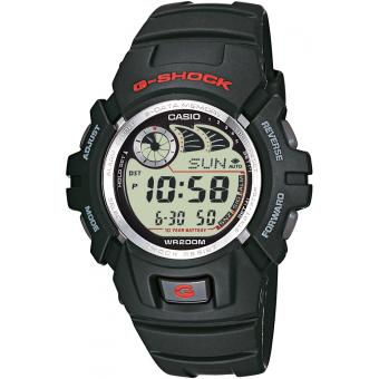 Casio - Montre Casio G-Shock Master of G G-2900F-1VER Homme - Montre casio etanche