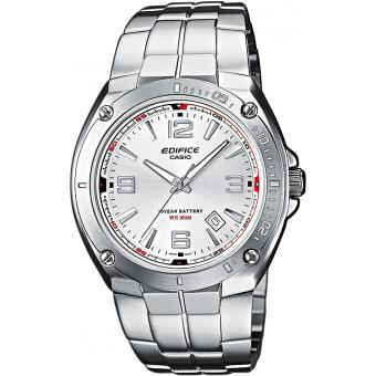 Montre Casio Edifice EF-126D-7AVEF