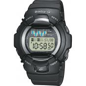 Casio - Montre Casio Baby-G BG-1001-1VER - Montre Casio - Collection Baby-G