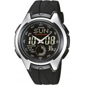 Montre Casio Collection AQ-160W-1BVEF