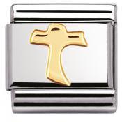 Charm Nomination Religion 030105-12
