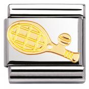 Charm Nomination Sport 030106-05