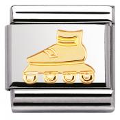 Charm Nomination Sport 030106-06
