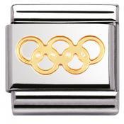 Charm Nomination Sport 030106-22