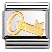 Charm Nomination Vie quotidienne 030109-02