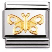Charm Nomination Air 030114-02