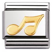 Charm Nomination Musique 030117-02