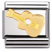Charm Nomination Musique 030117-03