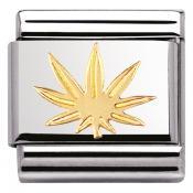 Charm Nomination Paix 030148-15