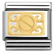 Charm Nomination Elegance 030153-05