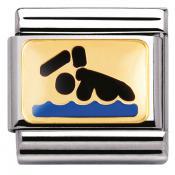 Charm Nomination Sport 030203-01