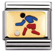 Charm Nomination Sport 030203-02