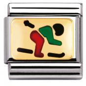 Charm Nomination Sport 030203-04